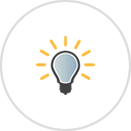 Environmental Controls Lightbulb Icon.png
