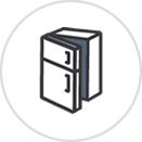 Food Access Icon with refrigerator.png