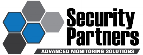 Security-Partners--New-Logo