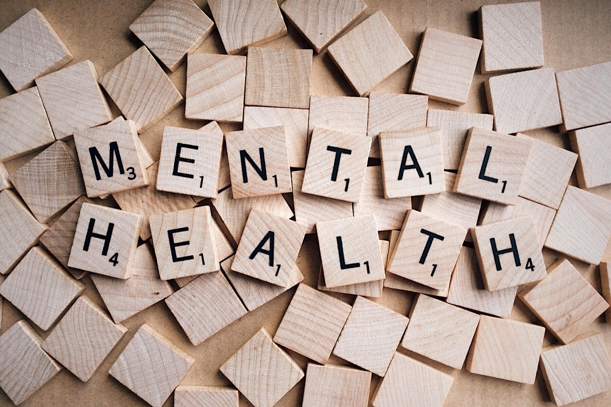 Mental Health Spelled Out in Scrabble Letters.jpg