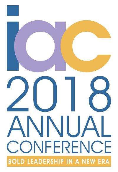 Conference_Logo_2018smaller.jpeg