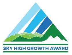 Sky High Growth Award Logo.jpg