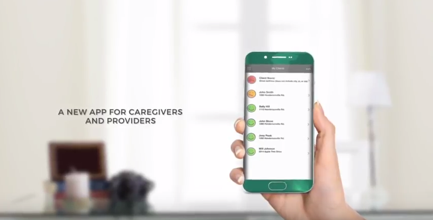 A New App for Caregivers and Providers.png