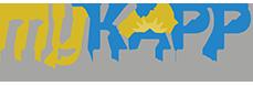 KAPP logo.png