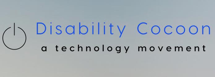Disability Cocoon Tech Fest.png