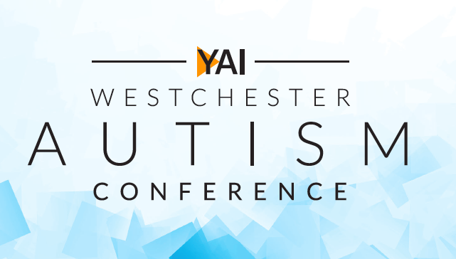 Westchester Autism Conference.png