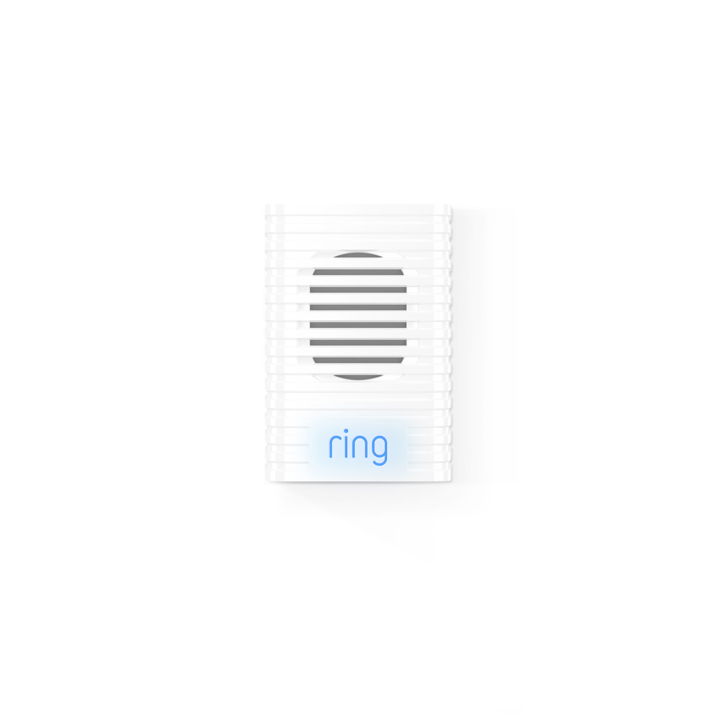 Ring Chime and Chime Pro -