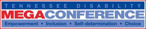 TN Disability Mega Conference Logo.JPG