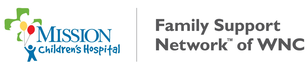 Family Support Network Logo.jpg