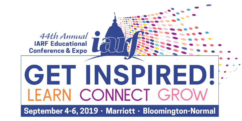 IARF Conference 2019 Logo.png