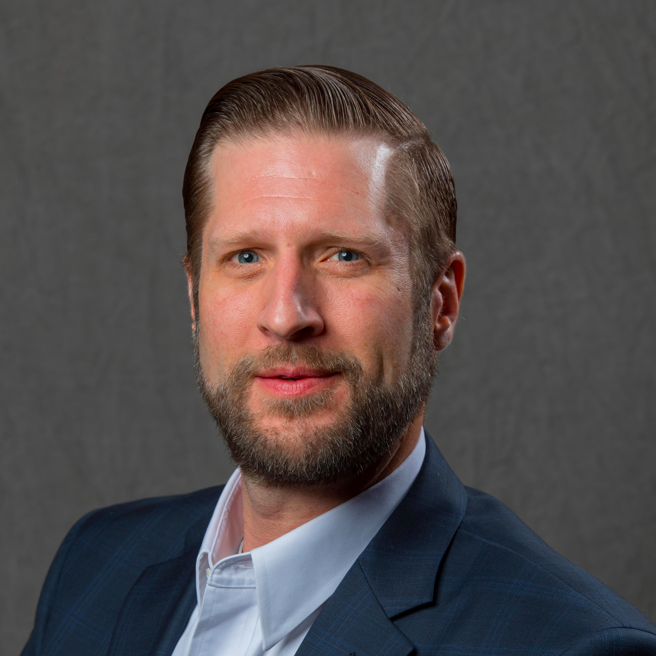 Matthew Hansen (MN)     Mercarik, Inc.