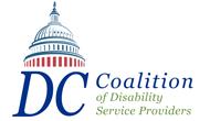 DC-Coalition-logo.png