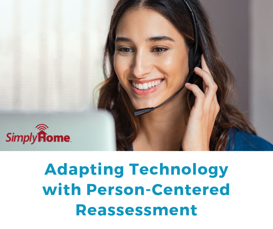 Adapting Tech with Reassessment.png