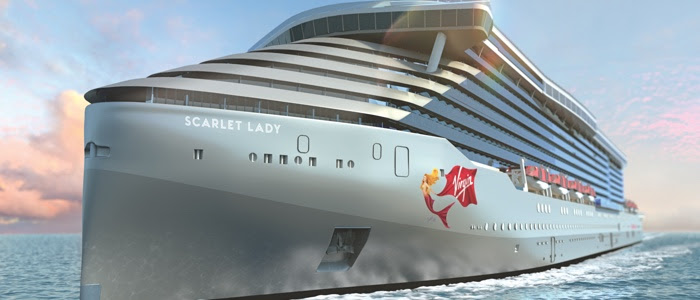 virginboat (3).jpg