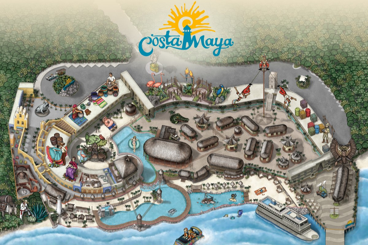 Costa-Maya-Port-Map.jpg