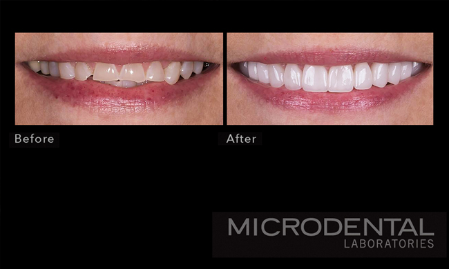 MicroDental_Dr_Trembley