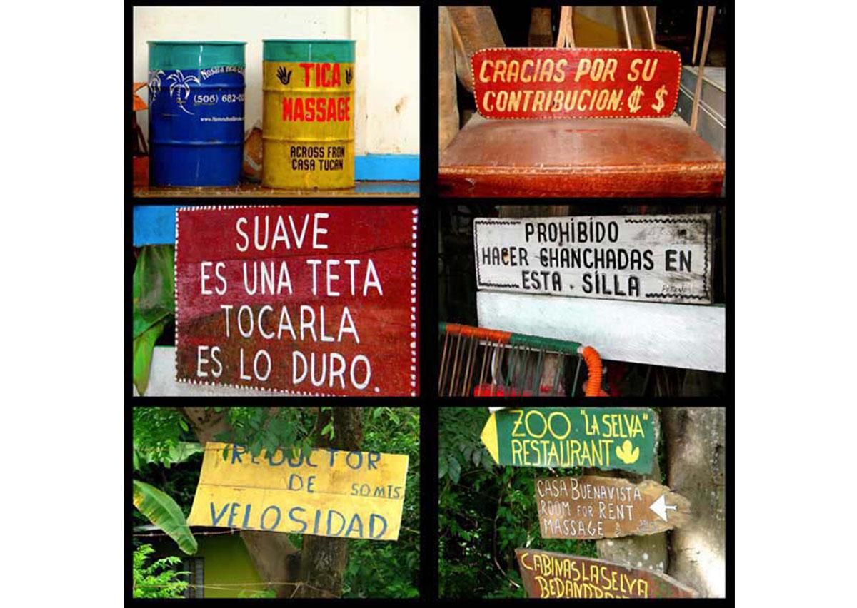 Guanacaste hoy.