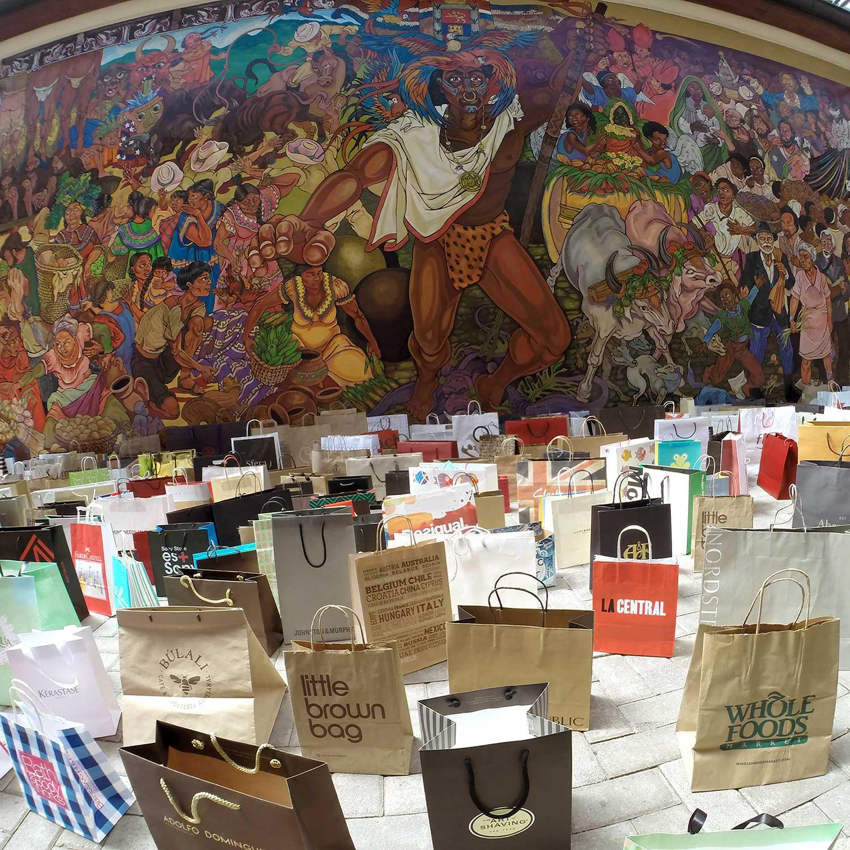 mural-8x8.jpg