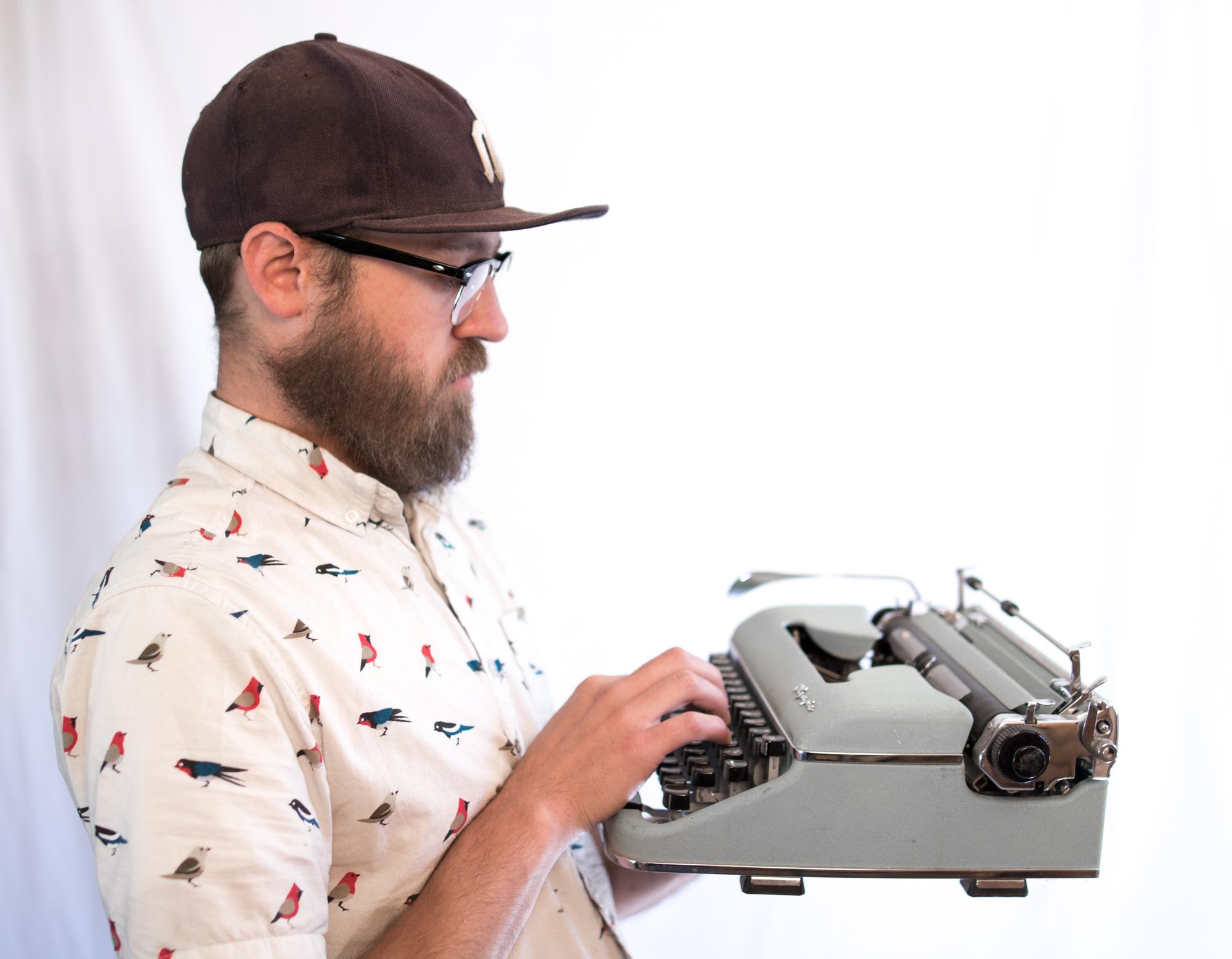 me-typewriter.jpg