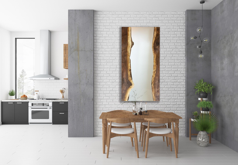 final-kitchen.jpg