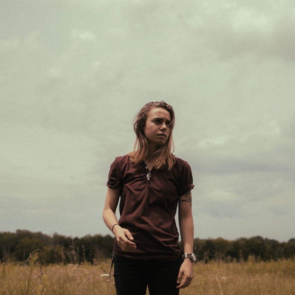 Facebook - Julien Baker