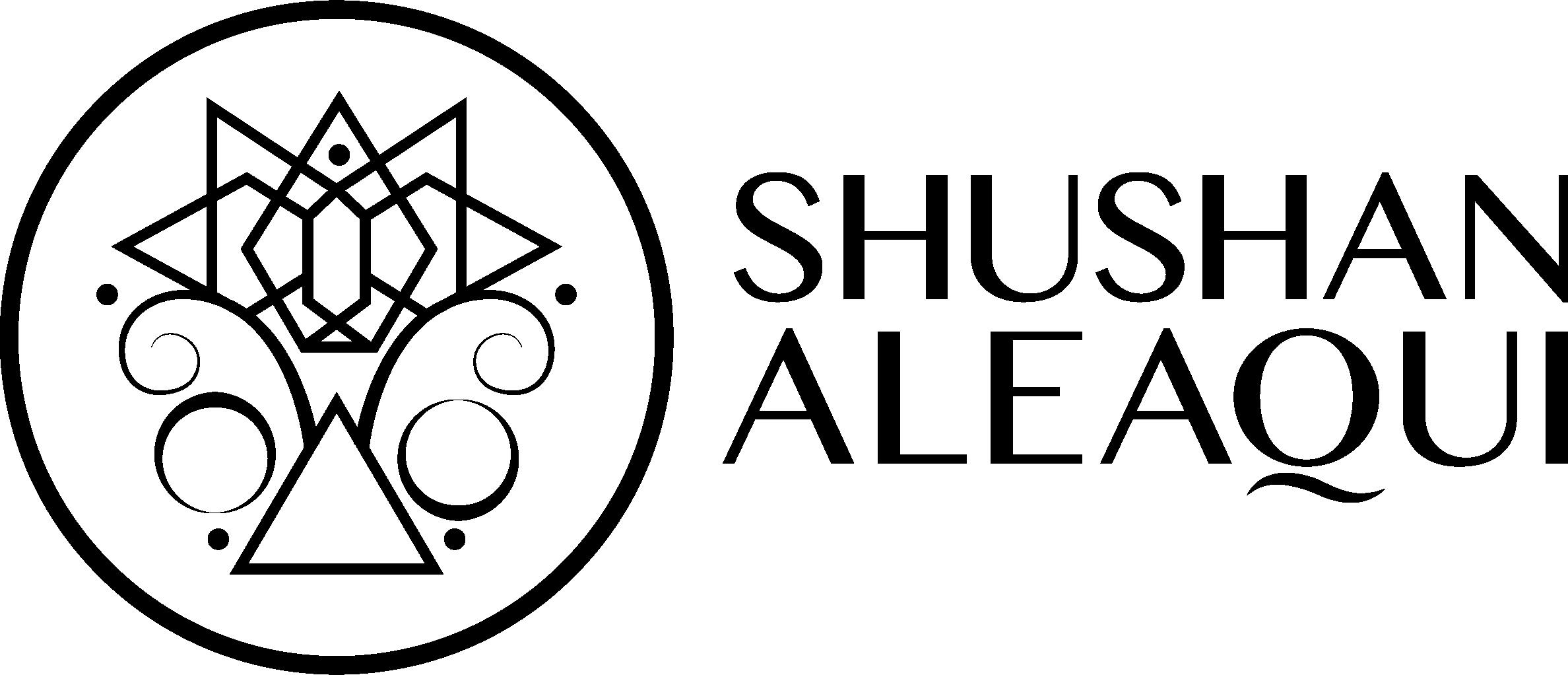 logo__black@4x.png