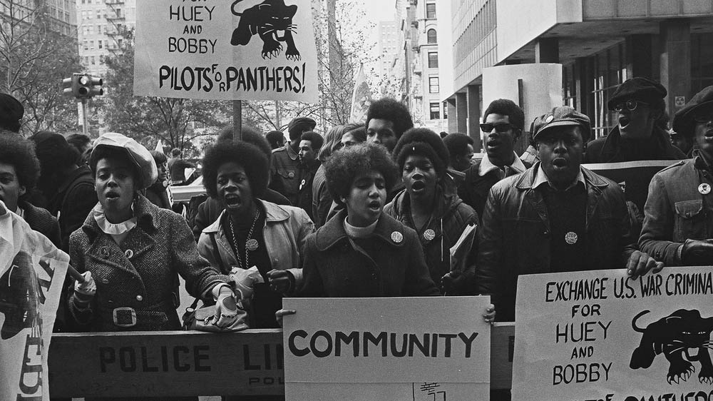 Black Panther newsletter.jpg