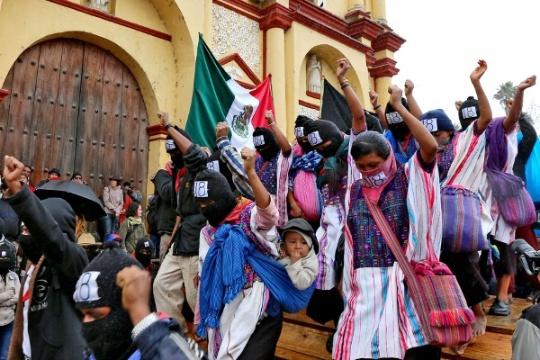 Zapatista newsletter .jpg