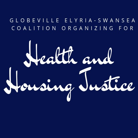 Globeville+elyria-swansea+coalition+organizing+for.jpg
