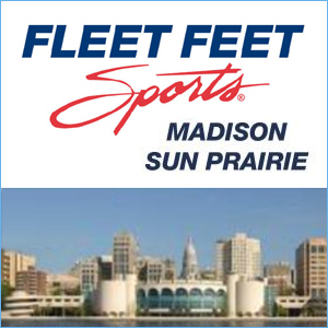 Fleet-Feet-M-SP.jpg