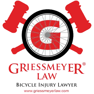 Griessmeyer-Law.jpg