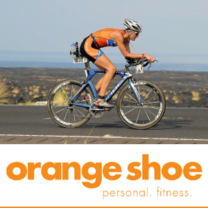 Orange-Shoe.jpg