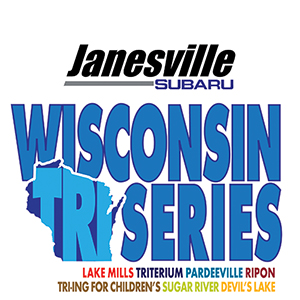 WI Tri Series Logo Final_SUBARU-01.jpg