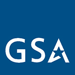 GSA manages the System for award management (SAM). cage code 3z2k7, naics 711510, SIN 541 4b