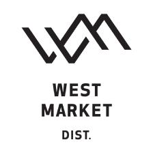 west-market.jpg