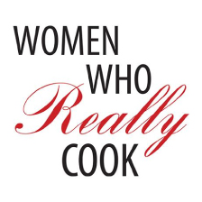 women-who-really-cook.jpg
