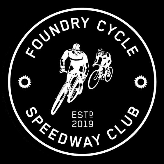 speedway-logo.png