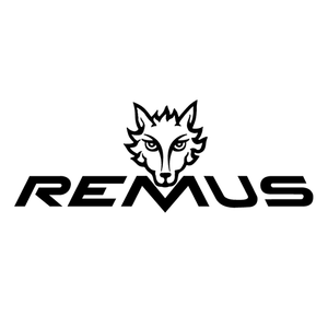 Remus.png