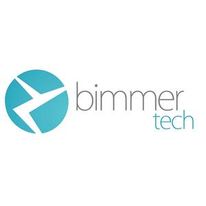 bimmertechlogo.png