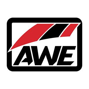 awe-300.png