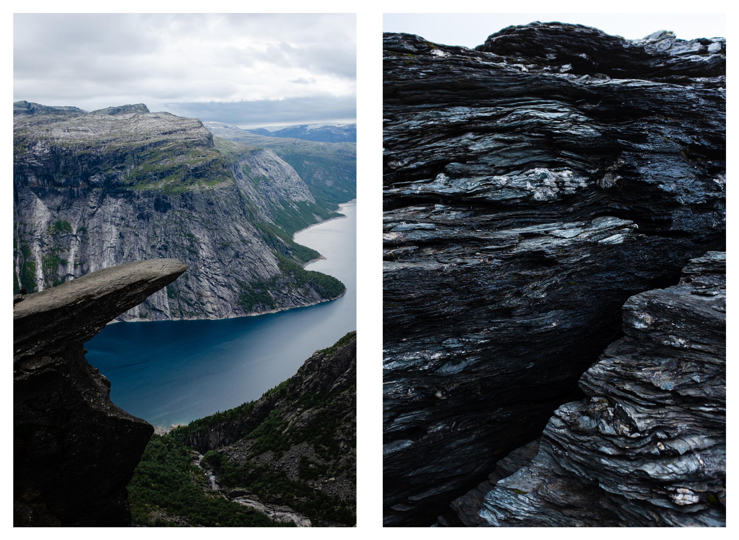 20190815_Norway_diptich01.jpg