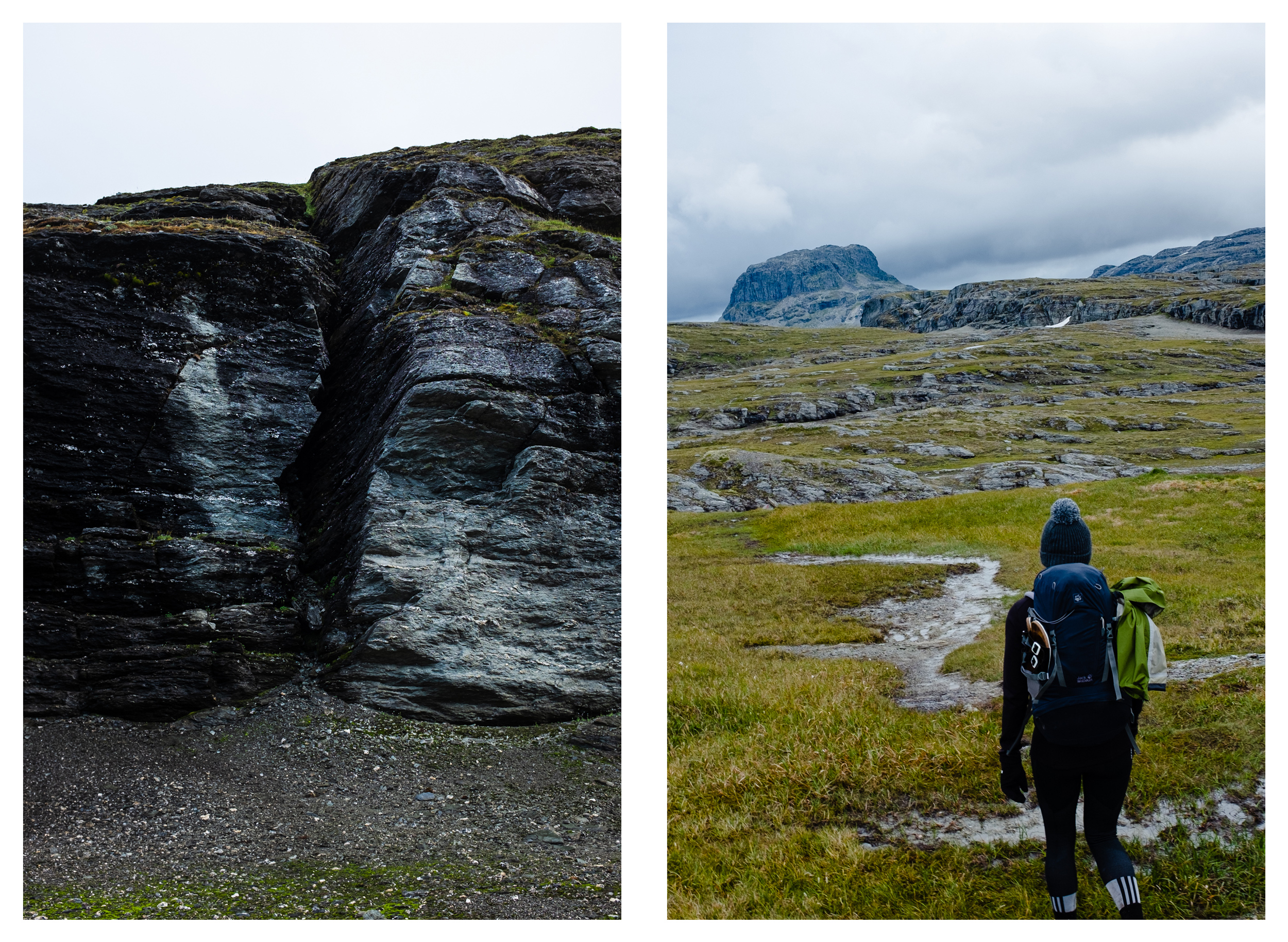 20190815_Norway_diptich04.jpg