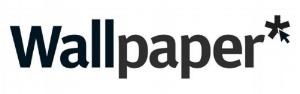 WALLPAPER.jpg