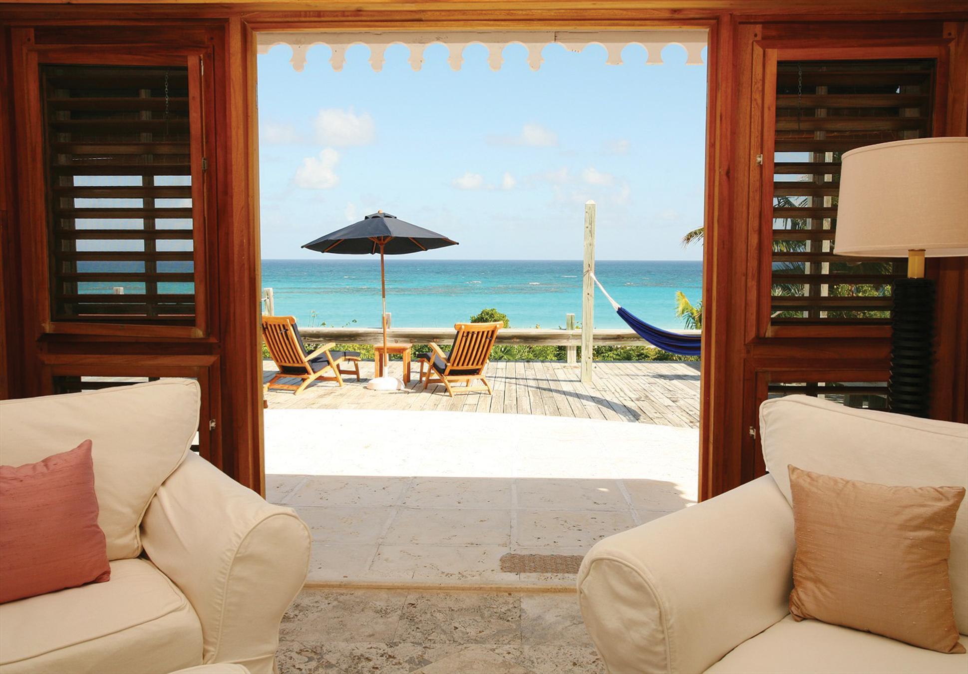 Ocean-View-Cottage.jpeg