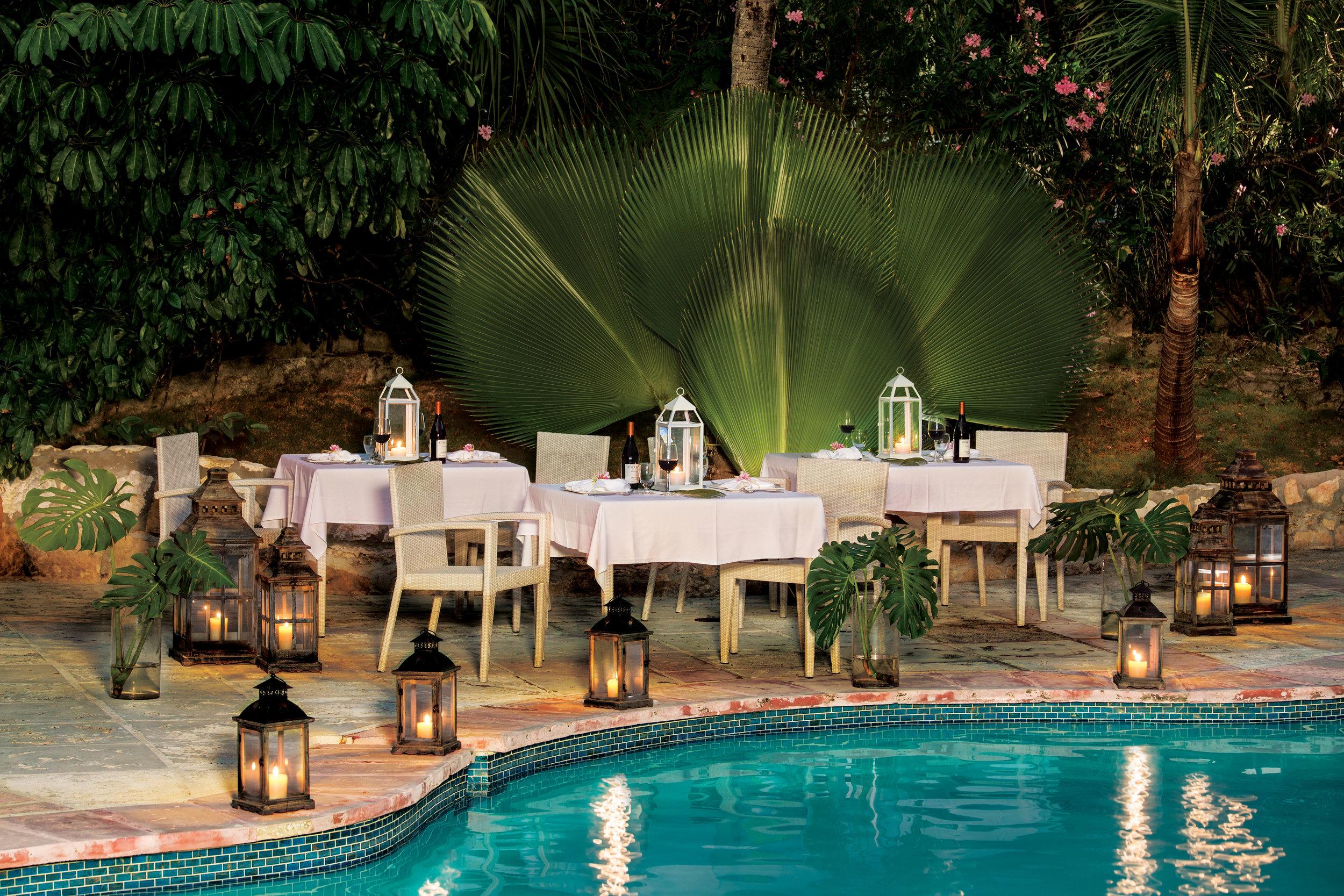 Pool_Dinner.jpg