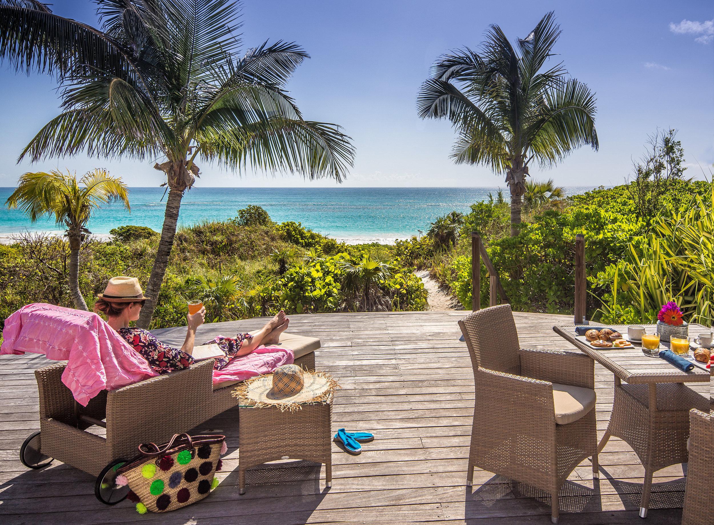 Pink Sands Resort1405.jpg