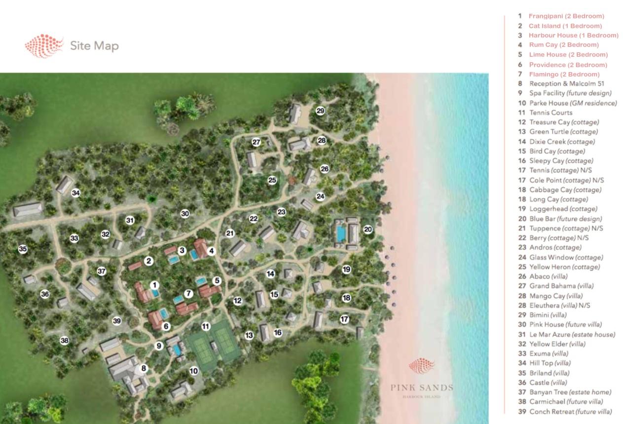 Pink Sands_Site Plan_Revised.jpg