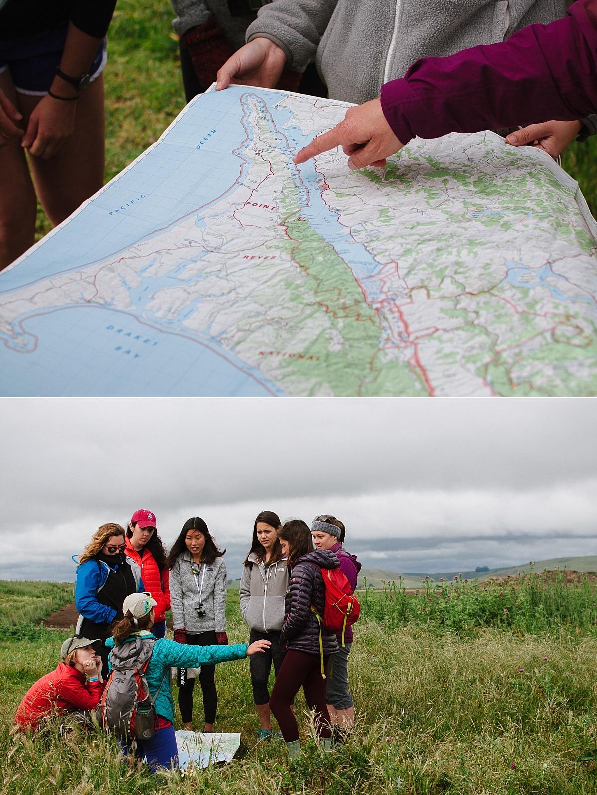 TrailMavensPointReyesKayaking_0025