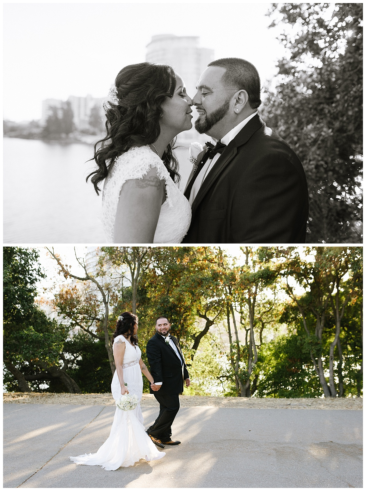 Shauna-Manuel-Lake-Merritt-Wedding_0001