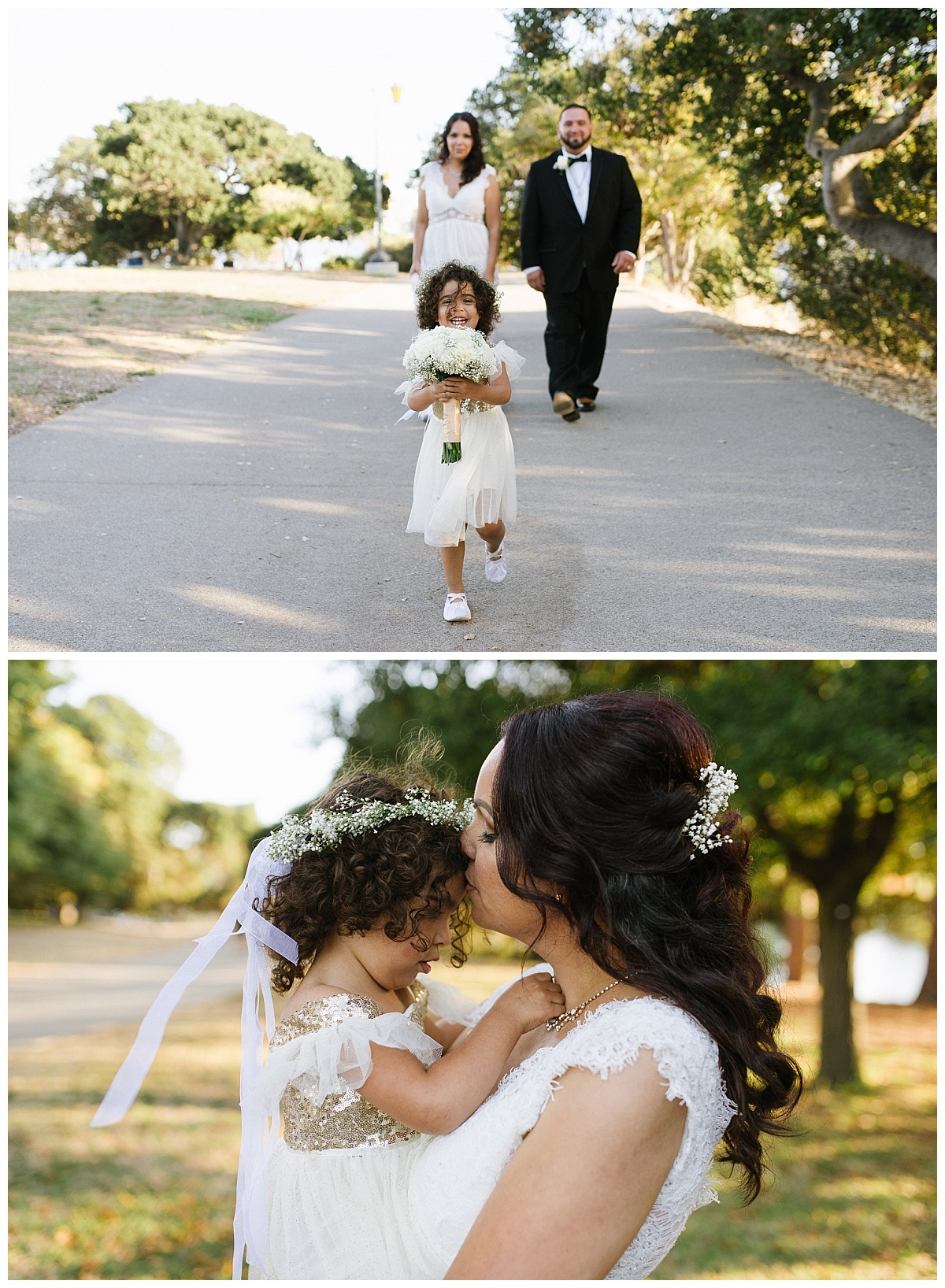 Shauna-Manuel-Lake-Merritt-Wedding_0003